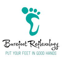 Barefoot Reflexology